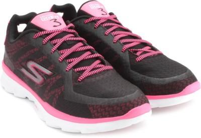 Skechers GO FIT 3 Walking Shoes