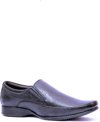 Weavers 605 Slip On Shoes