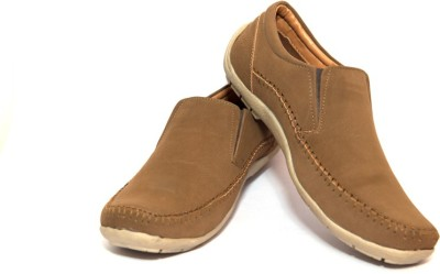 Toes Casual Shoes