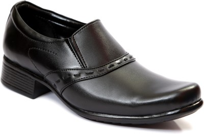 George Adam Slip On Shoes