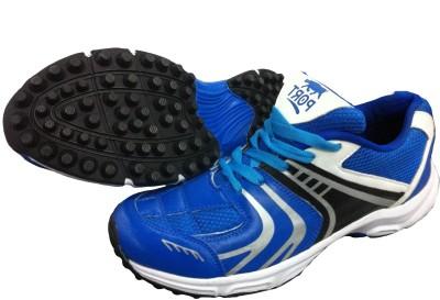 Port Dazzer-Rezzer Hiking & Trekking Shoes