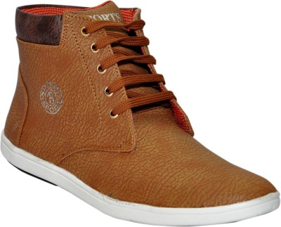 Hitway Boots