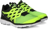 Lee Cooper Running shoes (Green)