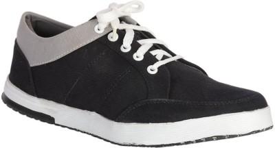 MONAZ COLLECTION Canvas Shoes