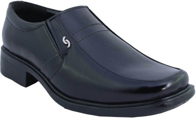 Shoe Island CLSEN376 Slip On