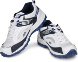 Redcon Running Shoes (Blue)