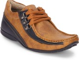 Opancho 9090 Brown Outdoors (Brown)