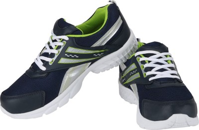 Air Basic Delight Running Shoes