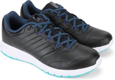 Adidas DURAMO TRAINER LEA Training Shoes at flipkart