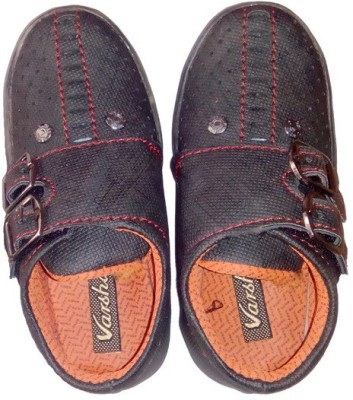Y & J Casual Shoes