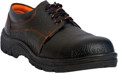 AZ INFINITY 82157 Infy Safety Shoe with Steel Toe Casuals