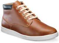 Juandavid LF 03 TAN Boots