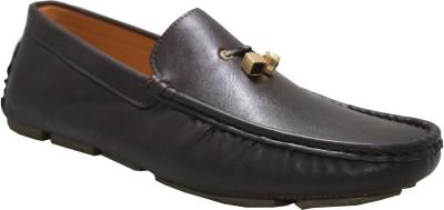 PrintFunny Tassel Loafers11 Party Wear, Loafers