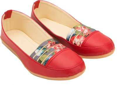 Footrendz Florid Casual Shoes