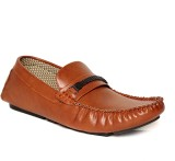 Ten Loafers Loafers (Brown)