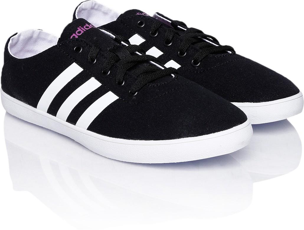 the latest 22929 6e696 Adidas Neo SneakersAdidas Neo Sneakers
