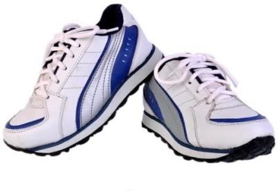 Jolly Jolla Lunar Walking Shoes