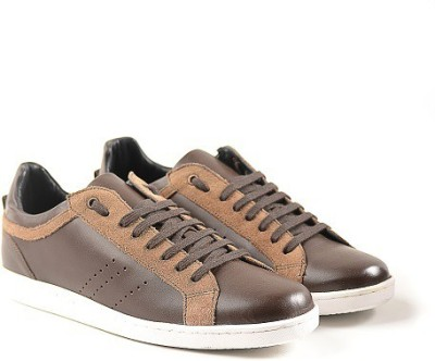 Shoe Studio Madras Sneakers