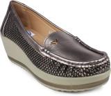 Runwalk Loafers