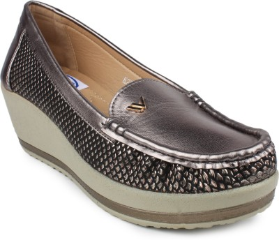 Runwalk Loafers