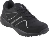 Welcome Running Shoes, Walking Shoes (Bl...