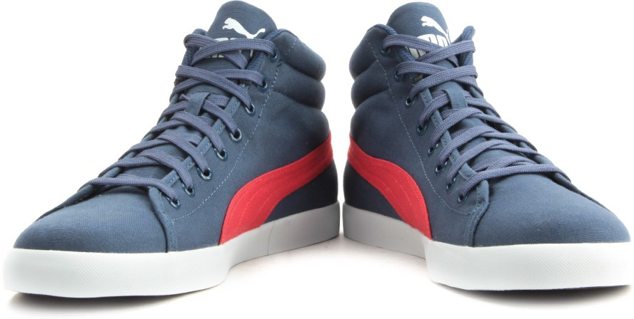 Flipkart - Men's Footwear Minimum 50% off