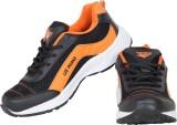 Lee Parke Training & Gym Shoes (Black, O...