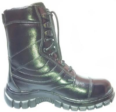 Tonit Casual shoe