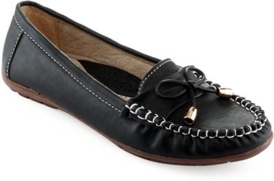 Stepee Casual Loafers Shoe
