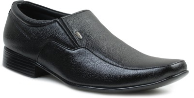 Action DC-14314 Slip On Shoes