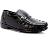 Adam's Heel Formal Men Shoes Formal Men ...