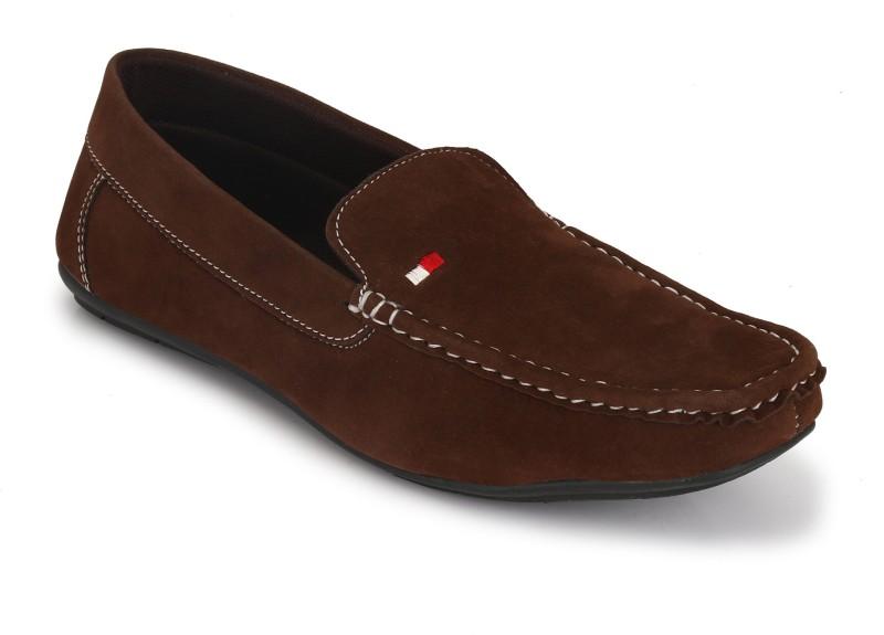 Jacs Shoes JACSC5029 CasualsBrown SHOEJNG5BN2EJKZG