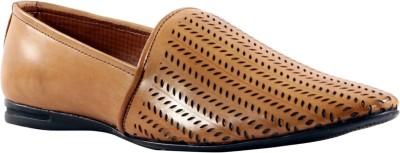 BIG JUNIOR Loafers