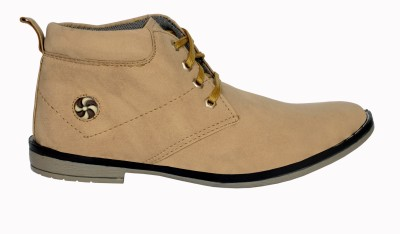 Marcoland Boots