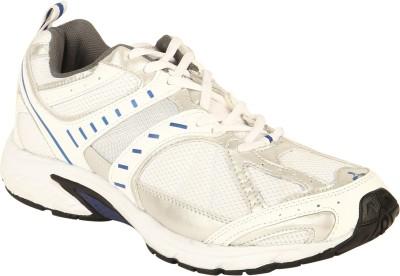 Spinn LIFE Running Shoes