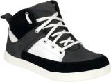 Pamphilos Casual Shoes (Grey)