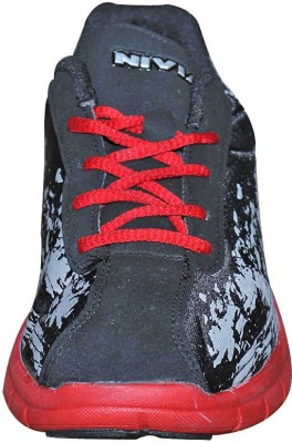 Klaap Badminton Shoes