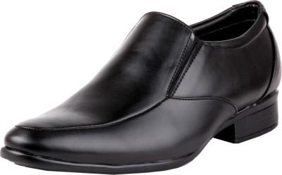 Zebra Cruiser Slip On Shoes