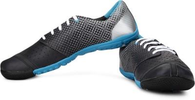 Skora Core Running Shoes