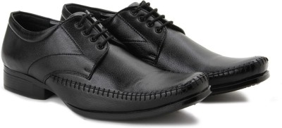 Andrew Scott Pride Lace Up Shoes