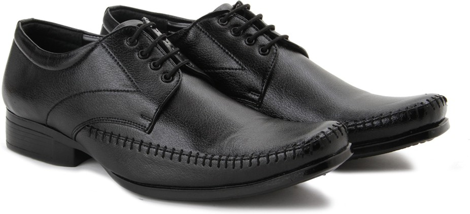 Deals | Under ₹1499 Formal Shoes