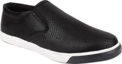sarva Sneakers