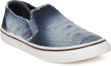 Maxis Sneakers (Blue)