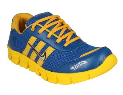 Vittaly Stylish Running Shoes