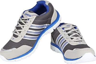 Air Casual Shoes