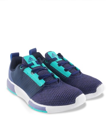 Adidas Men S Madoru M Shoe