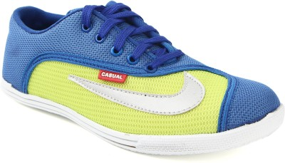 World Walker Casual Shoes Casuals