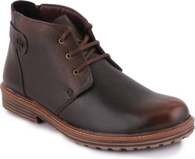 Climber Boots, Party Wear
