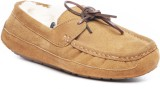 Pavers England Genuine Leather Loafers