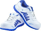 HEGO Running Shoes